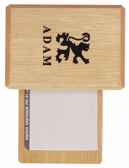 Adam Micro Tip Shaper, 7cm x 5cm.