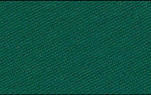 Royal Pro Cloth Coupon Bande Cushions 115cm x 230cm