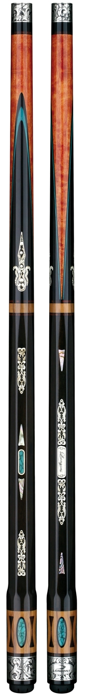 Longoni Collection Lux 3band