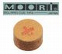 Pomerans: Moori, 14mm
