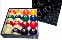 Pool ballen Aramith 57,2 mm