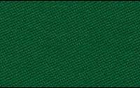 Simonis 300 Rapide  groen-geel, breed 1,70m