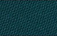 Simonis 300 Rapide  Petrol Blauw breed 1,70m