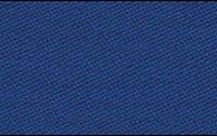 Simonis 300 Rapide  Delsa Blauw breed, 1,70m