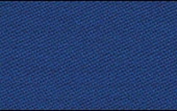 Simonis 300 Rapide  Delsa Blauw breed, 1,95m