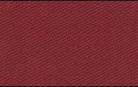 Simonis 300 Rapide Bordeaux, breed 1,95m