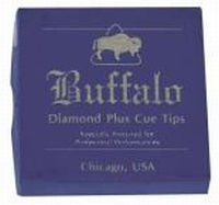 Pomerans:Buffalo Diamond