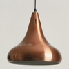 Clasic Billiard Table Light Red copper