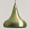 Clasic Billiard Table Light yellow kopper
