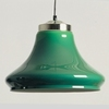 Billiard Table Light  Transparent Green