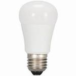 I-Glow E27 15 watt LED Lamp