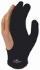 Handschoen Laperti klitteband sluiting