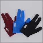 Handschoen IBS