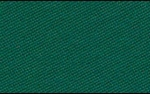 Royal Pro Laken Coupon voor banden 105cm x 210cm