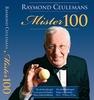 Ceulemans Mister100