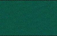 Simonis 300 Rapide  Blauw-groen, breed 1,70m